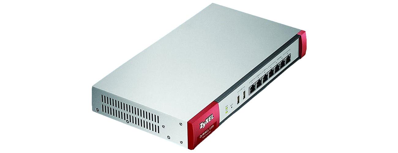 Firewall Zyxel USG110 Zaawansowane filtrowanie treści, Inspekcja SSL