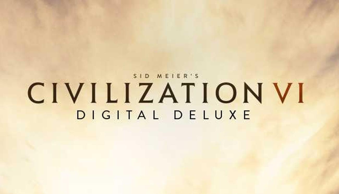 Zestaw Cywilizacja