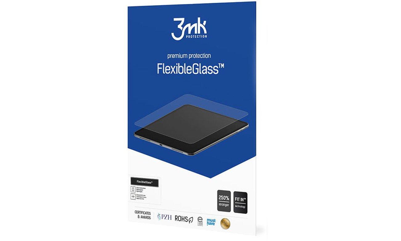 3mk FlexibleGlass do Lenovo Tab M10