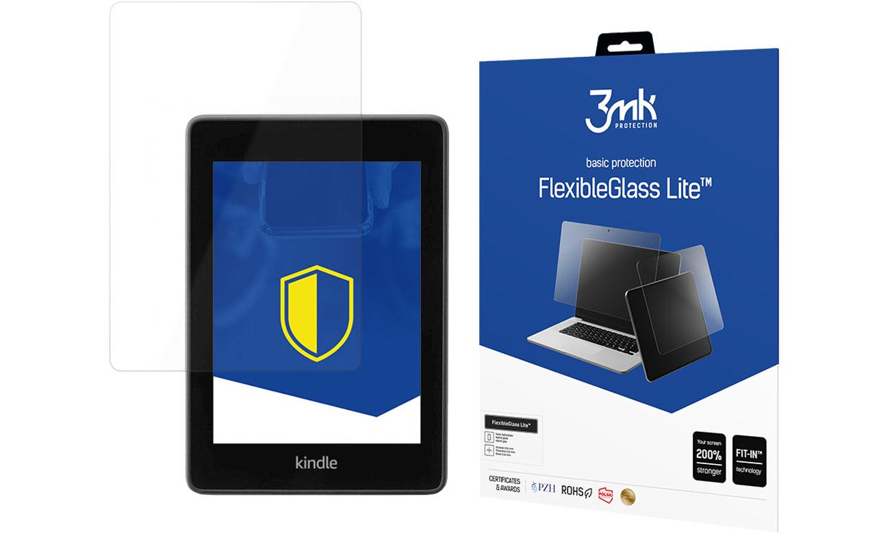 3mk Flexible Glass Lite