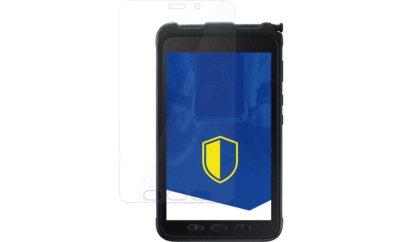 3mk FlexibleGlass do Samsung Galaxy Tab Active3