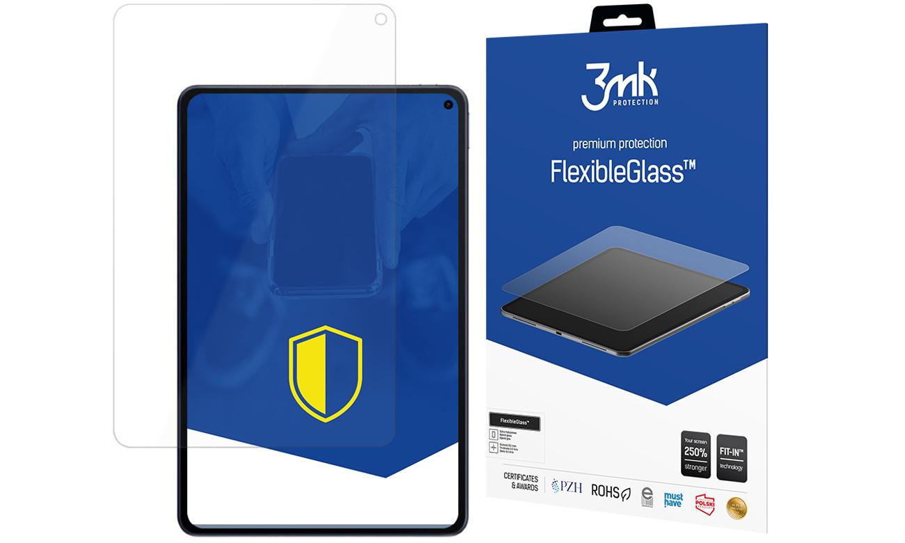 3mk FlexibleGlass do Huawei MatePad Pro 10