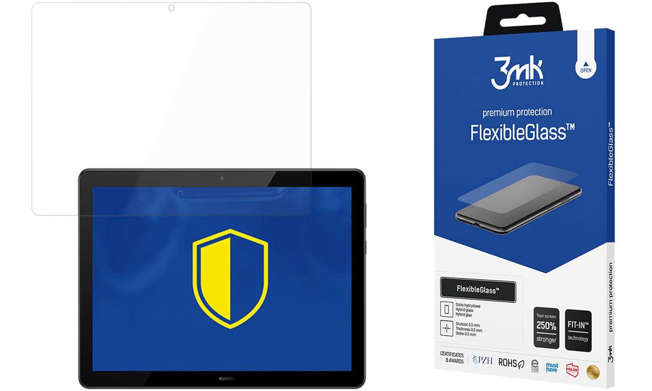 3mk FlexibleGlass