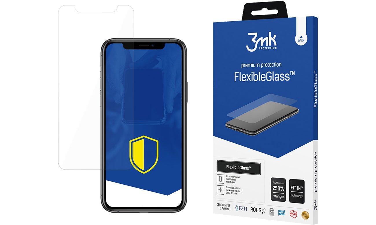 3mk FlexibleGlass do Apple iPhone 11 Pro