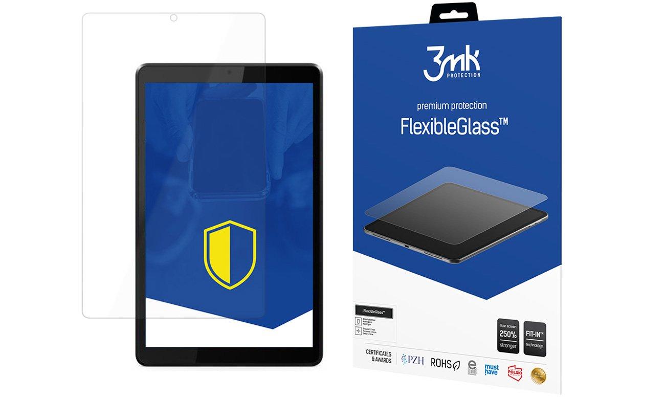 3mk FlexibleGlass do Lenovo Tab M8