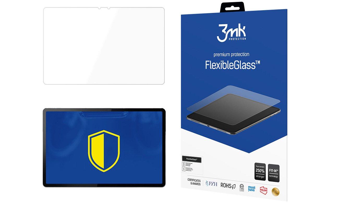 3mk FlexibleGlass do Lenovo Tab P11 Pro