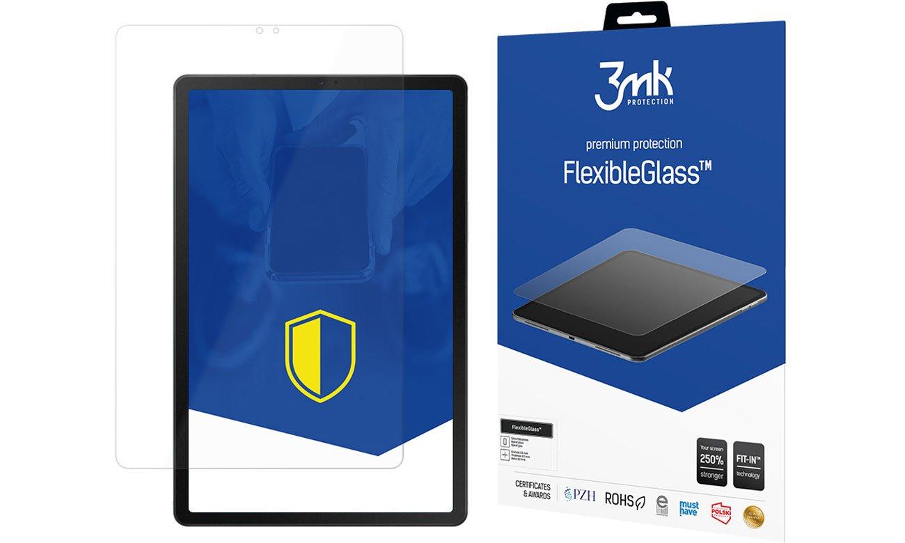 Szkło ochronne 3mk FlexibleGlass na tablet