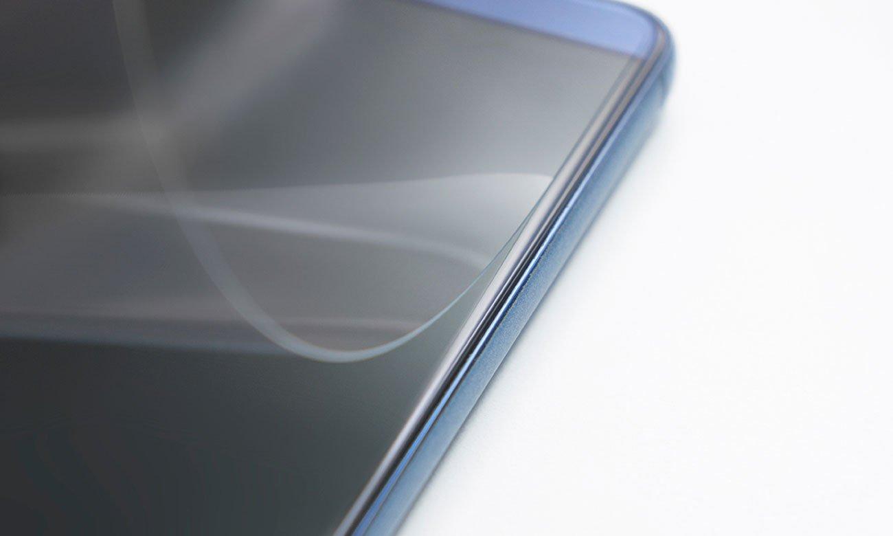 3mk FlexibleGlass Tylko 0,2mm grubości