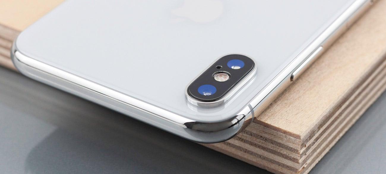 szkło na obiektyw 3mk flexible glass lens