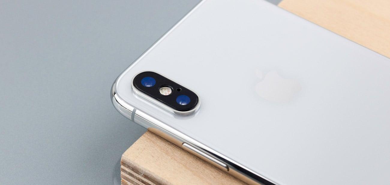 3mk flexibleglass lens