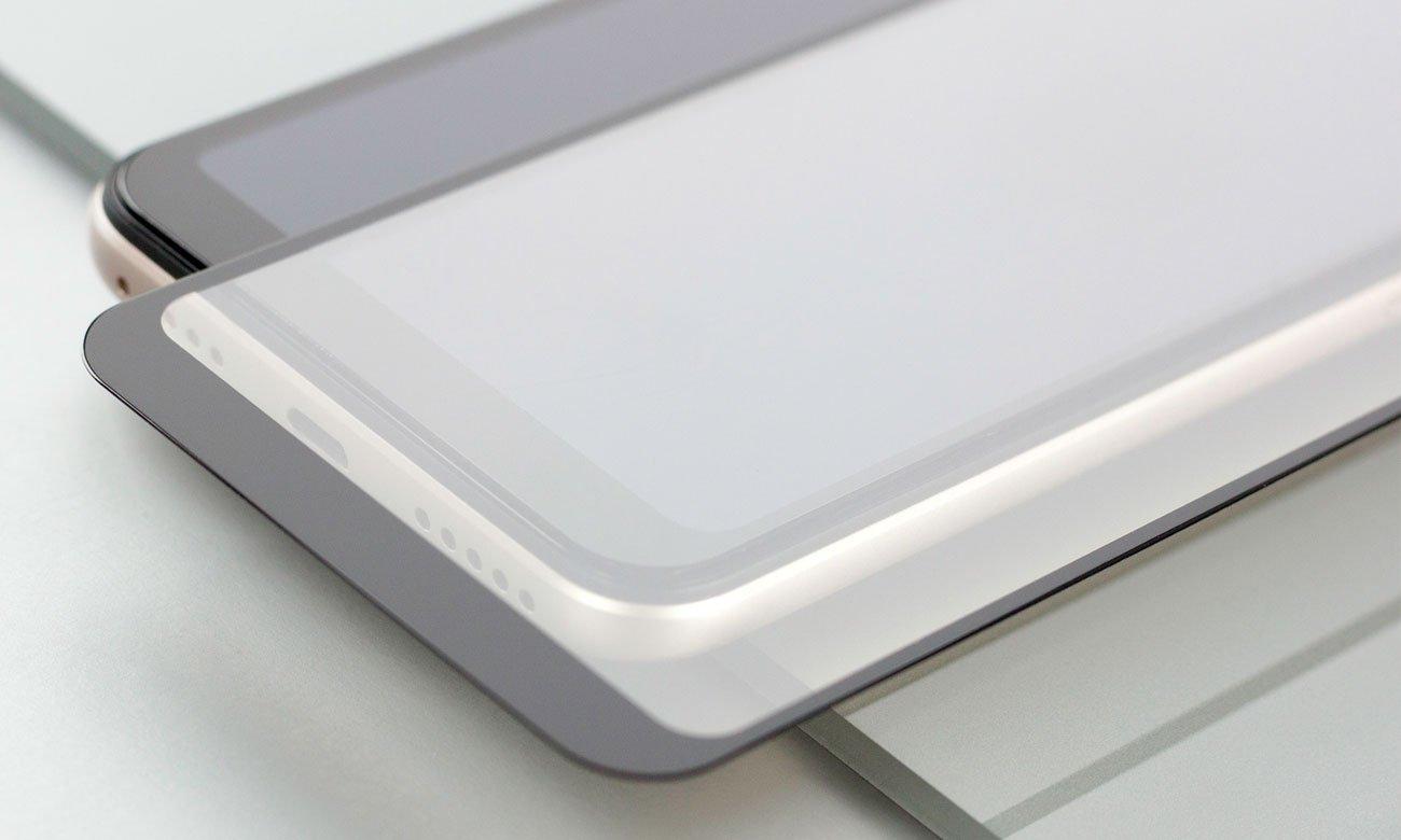 3mk HardGlass MAX Lite Szkło hartowane