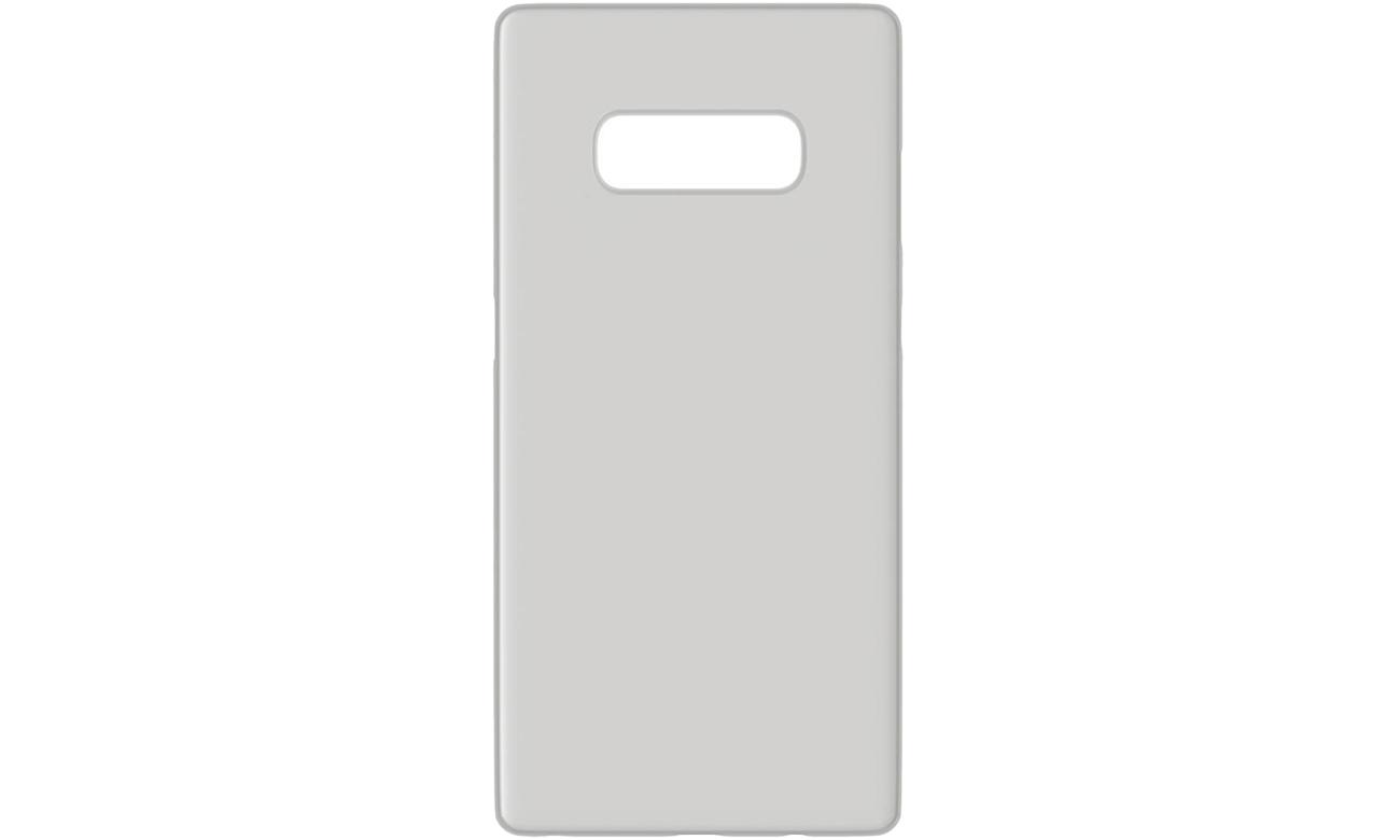 3mk Natural Case do Galaxy Galaxy S10e White