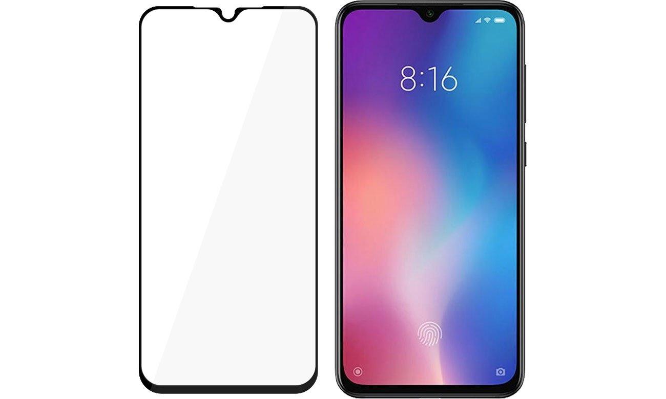 Szkło 3mk NeoGlass do Xiaomi Mi 9 SE 5903108206051