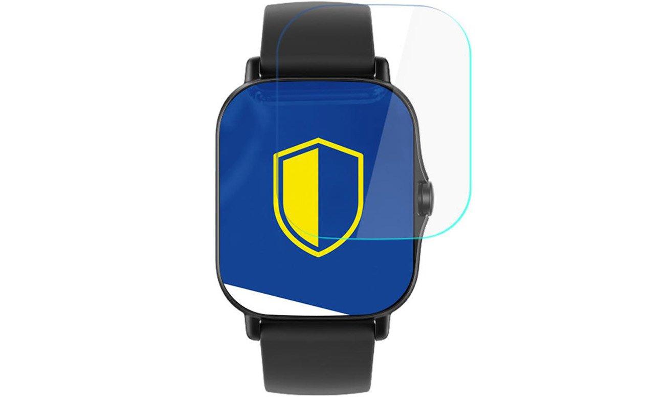 3mk Watch Protection do Huami Amazfit GTS 2/2E