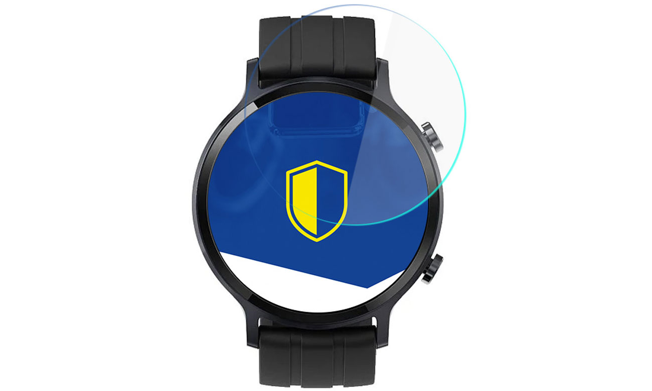 3mk Watch Protection do Realme Watch S