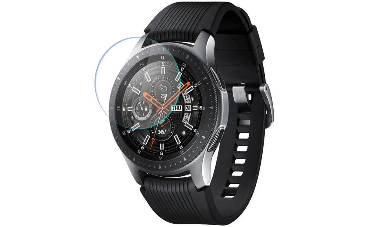 3mk Watch Protection do Samsung Galaxy Watch 3 41 mm