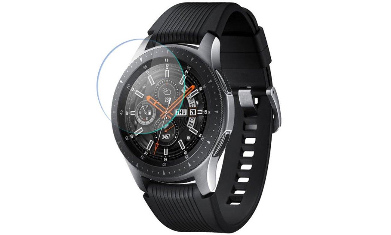 3mk Watch Protection do Samsung Galaxy Watch 3 45 mm