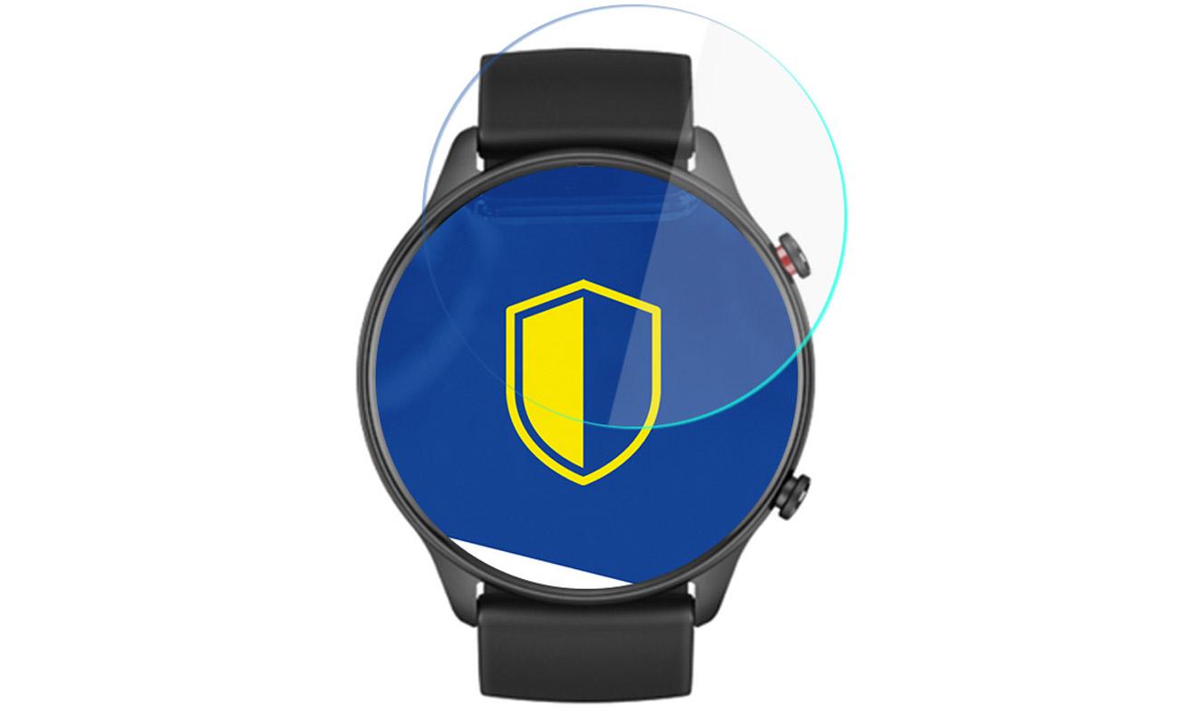 3mk Watch Protection do Xiaomi Amazfit GTR 2