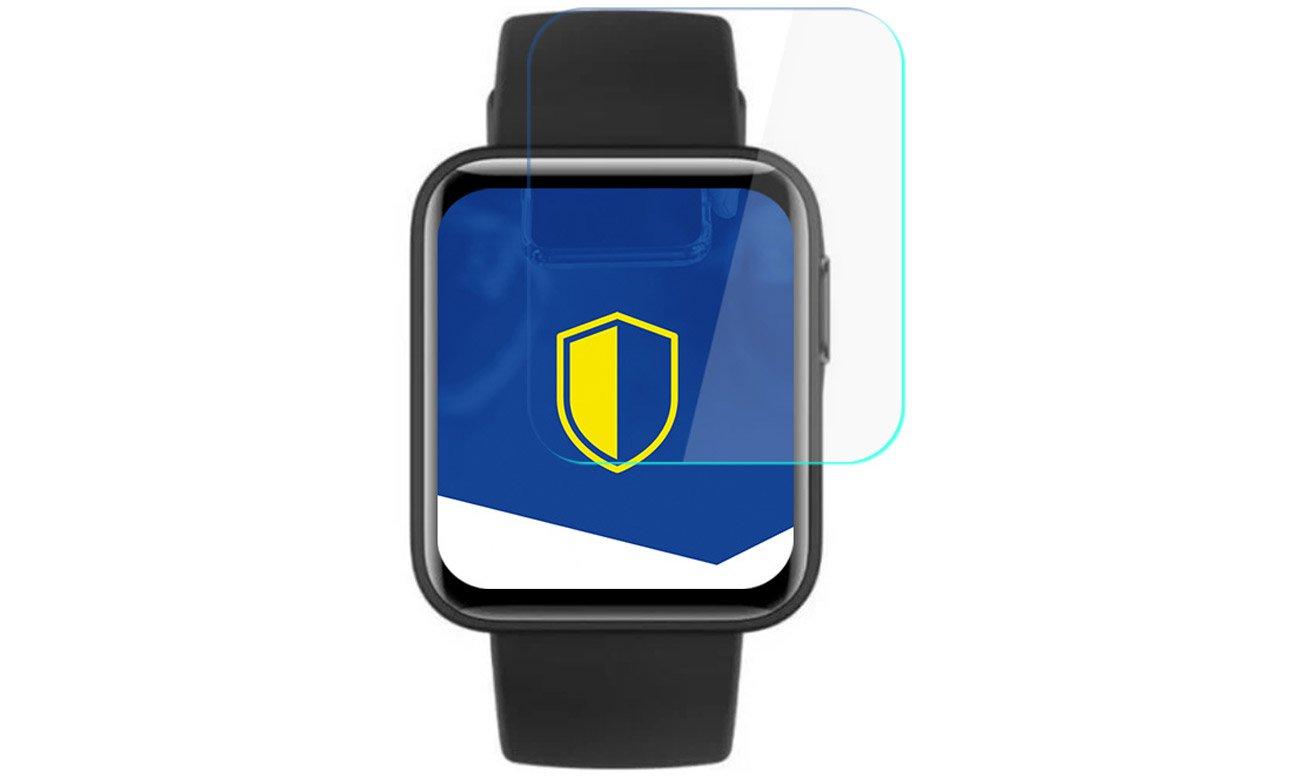 3mk Watch Protection do Xiaomi Mi Watch Lite