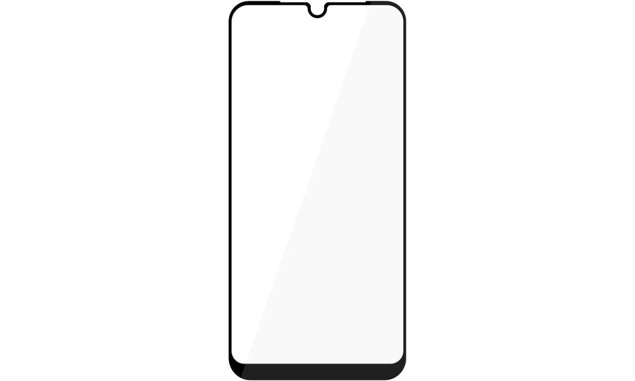 3mk Flexible Glass MAX do Xiaomi Redmi 7 Black 5903108081481