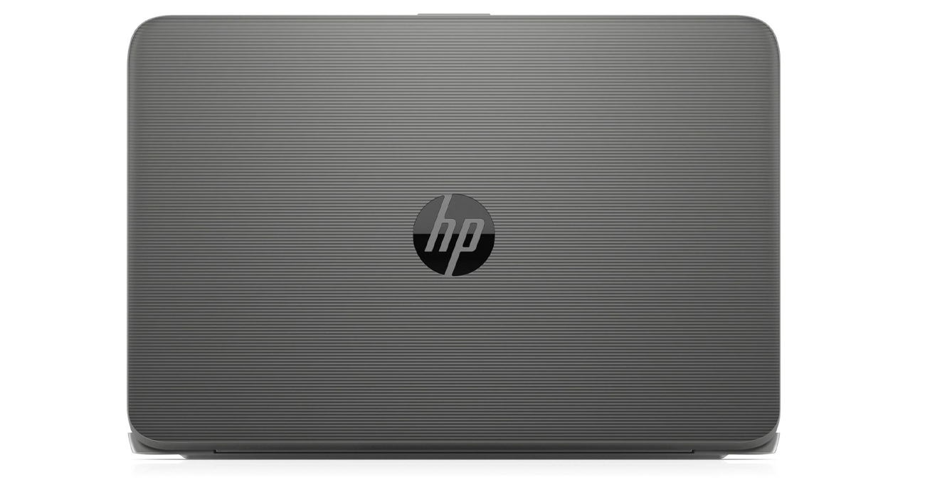 Laptop HP Stream 14 dts studio sound