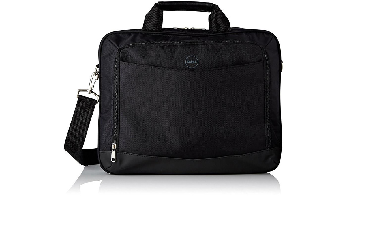 Dell Professional Lite Business Case
