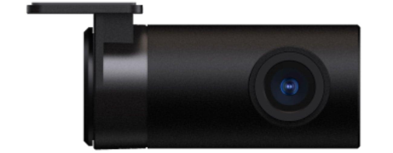 Kamera wsteczna 70mai RC09