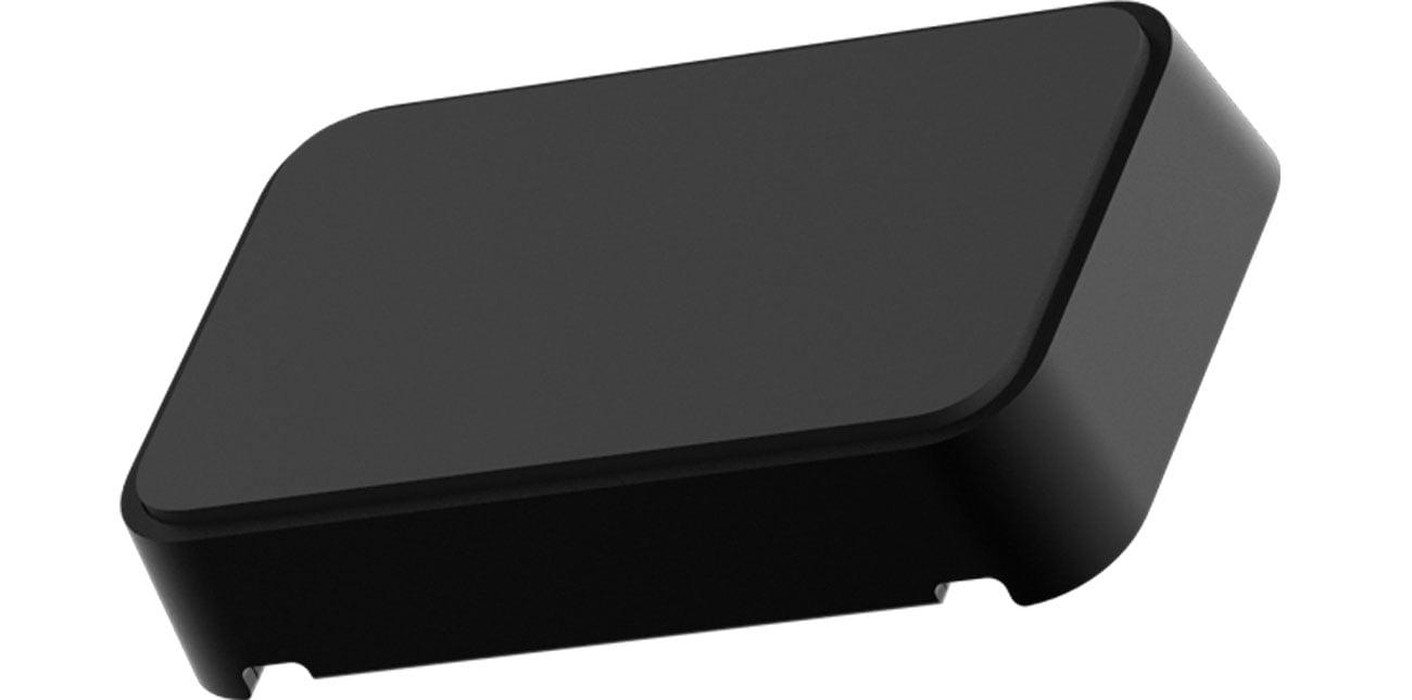 Moduł GPS do kamery samochodowej 70mai Dash Cam Pro / Lite