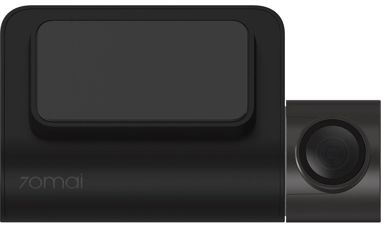 Wideorejestrator 70mai Mini Dash Cam