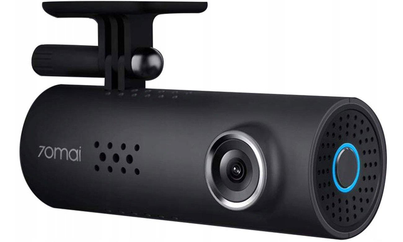 Wideorejestrator 70mai Smart Dash Cam 1