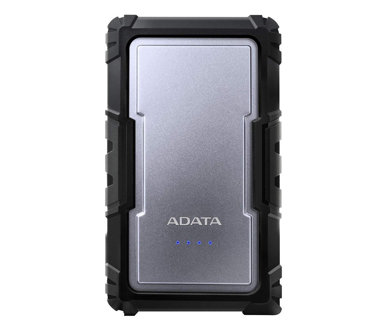 Powerbank ADATA AD16750 16750mAh