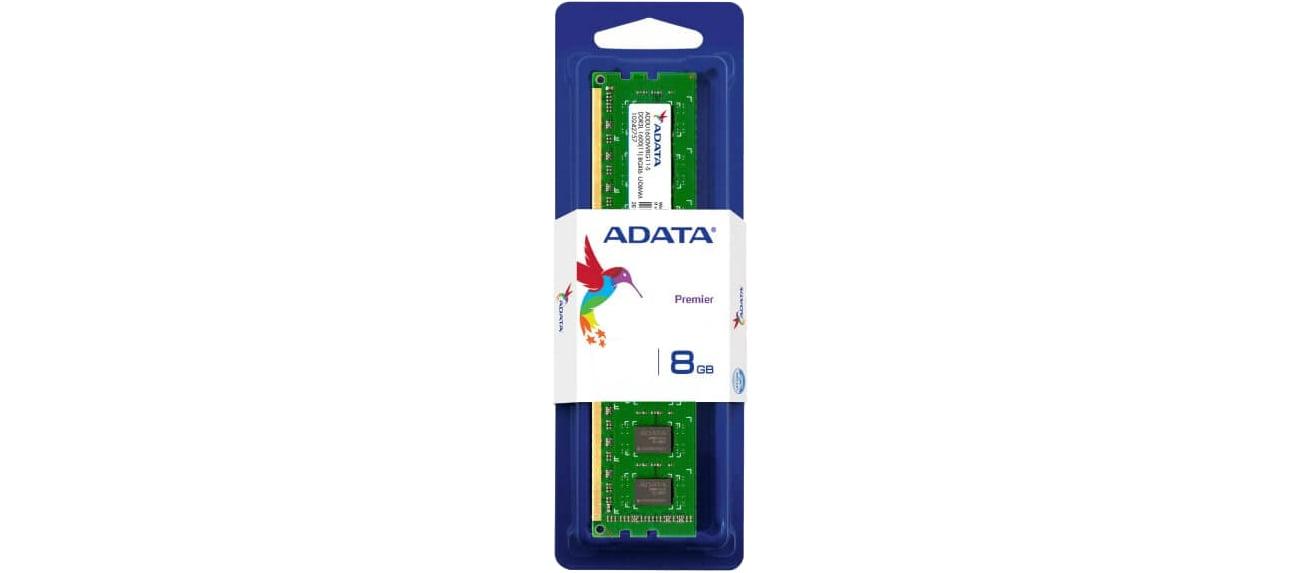 ADATA AD4U213338G15-B