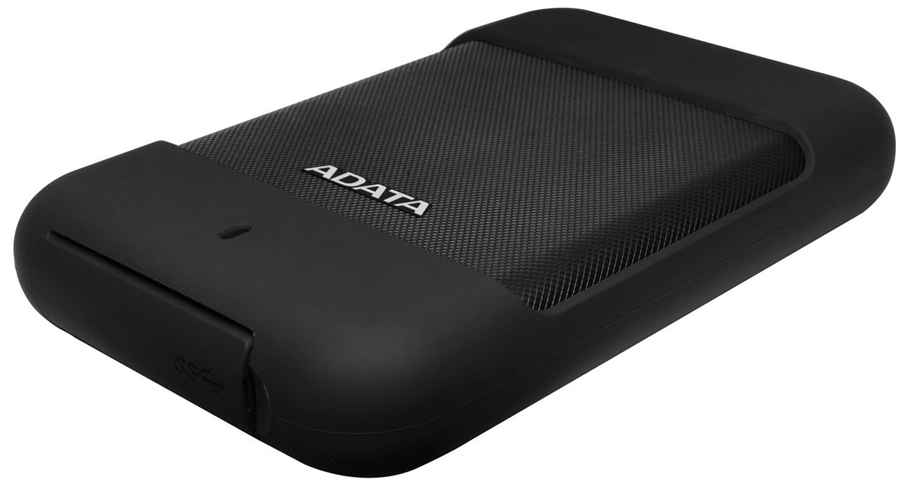 ADATA 1TB HD700 2.5