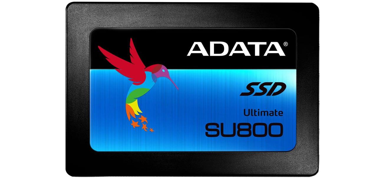 ADATA SSD Tool Box