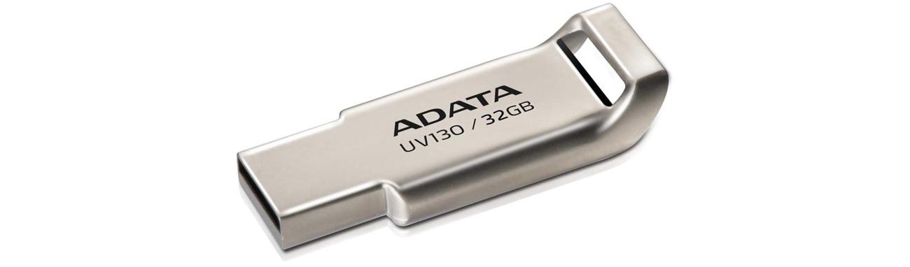 ADATA UV130