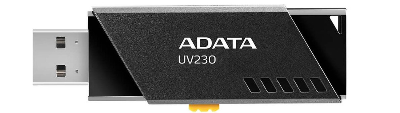 Pendrive ADATA UV230