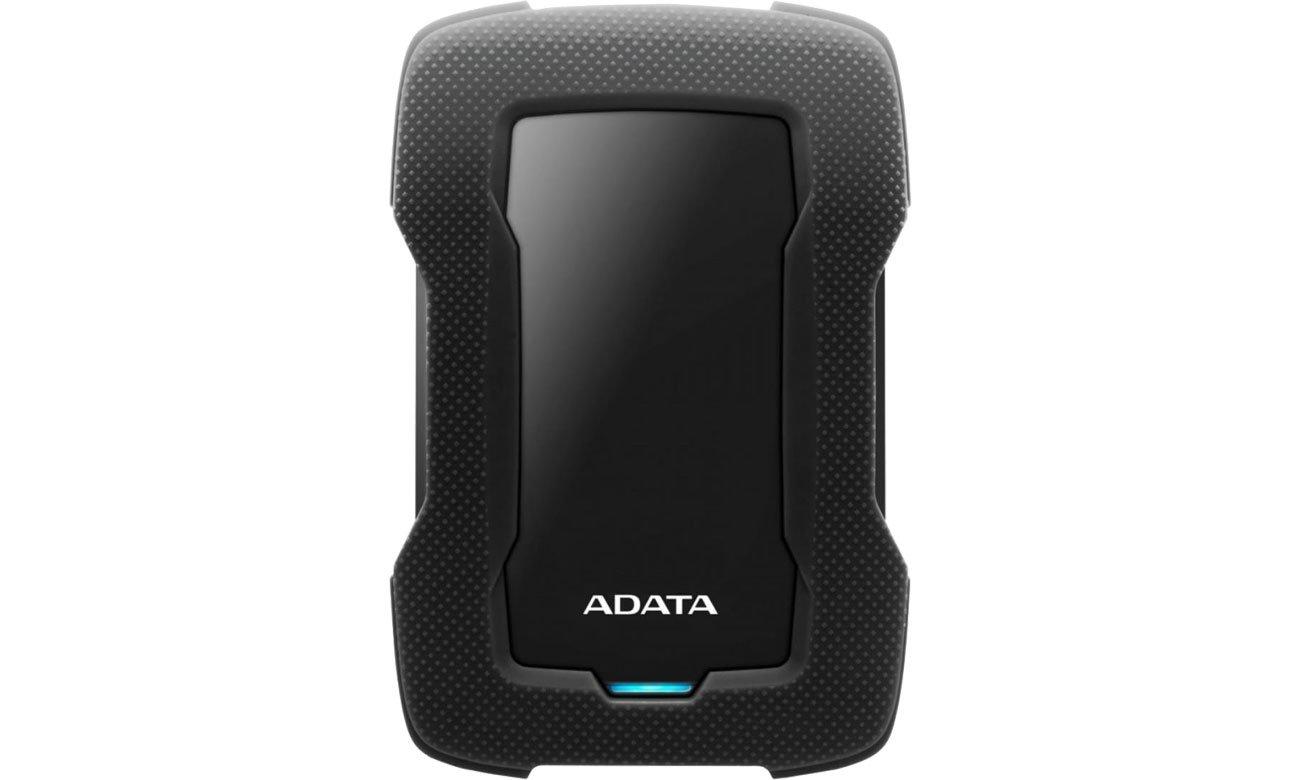 ADATA HD330 1TB AHD330-1TU31-CBK