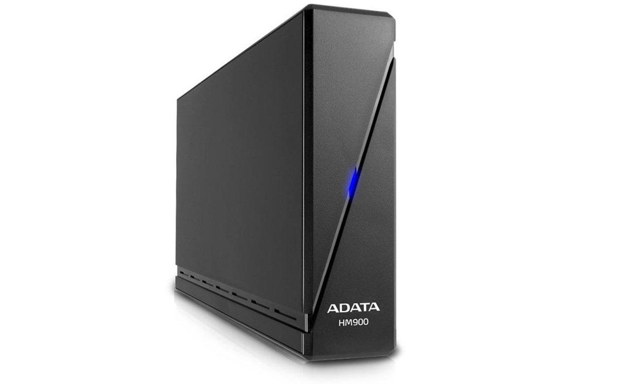 ADATA HM900
