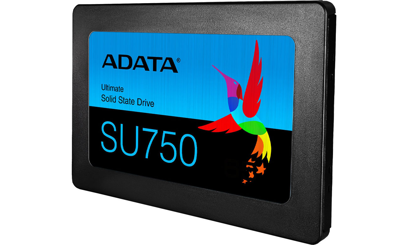 ADATA Ultimate SU750