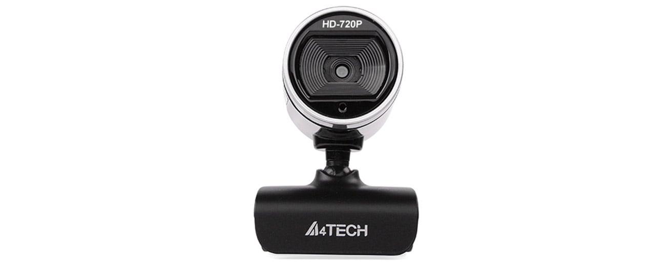 Kamera internetowa A4Tech HD PK-635P USB