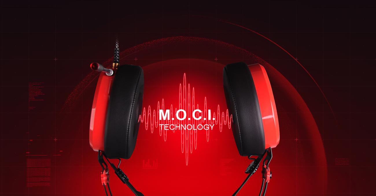 A4Tech Bloody M630 Mikrofon