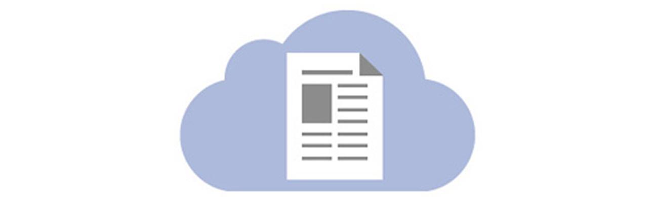 FineReader 12 Corporate Edition OCR BOX