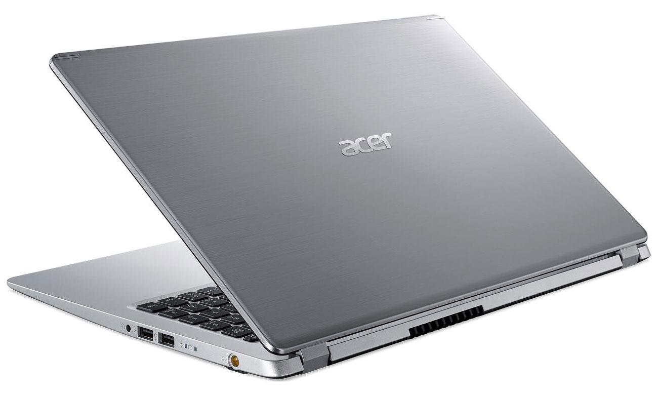 Realistyczna grafika z NVIDIA GeForce MX250