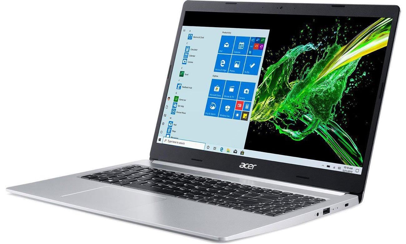 karta graficzna NVIDIA GeForce MX350