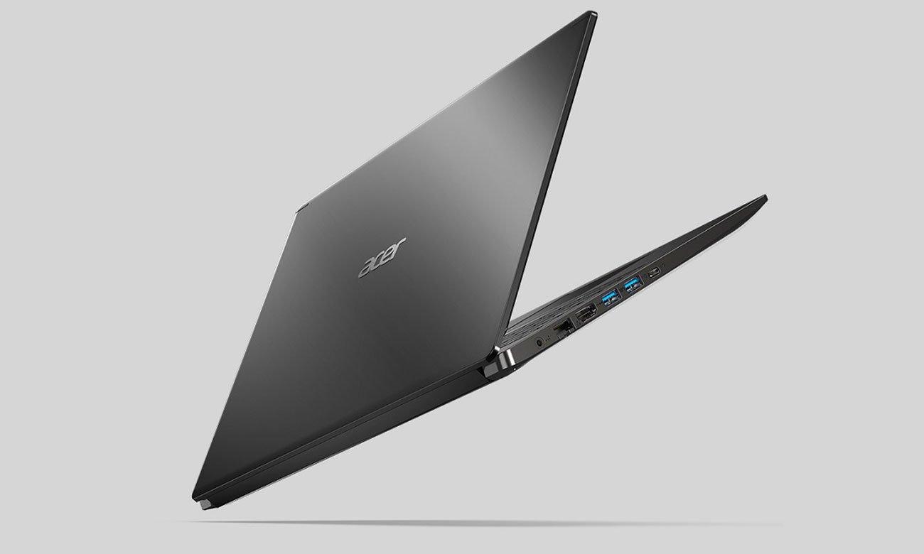 Acer Aspire 5 obudowa