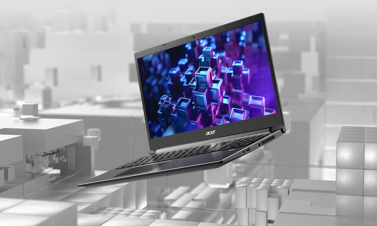 Процесор Intel Core i7 дев'ятого покоління
