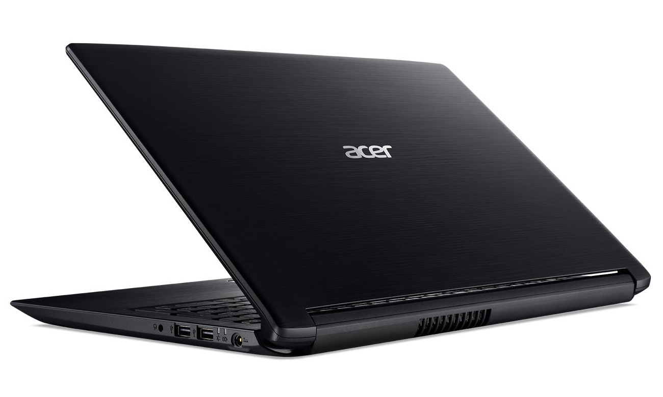 Acer Aspire 3 procesor Intel Core i5 ósmej generacji