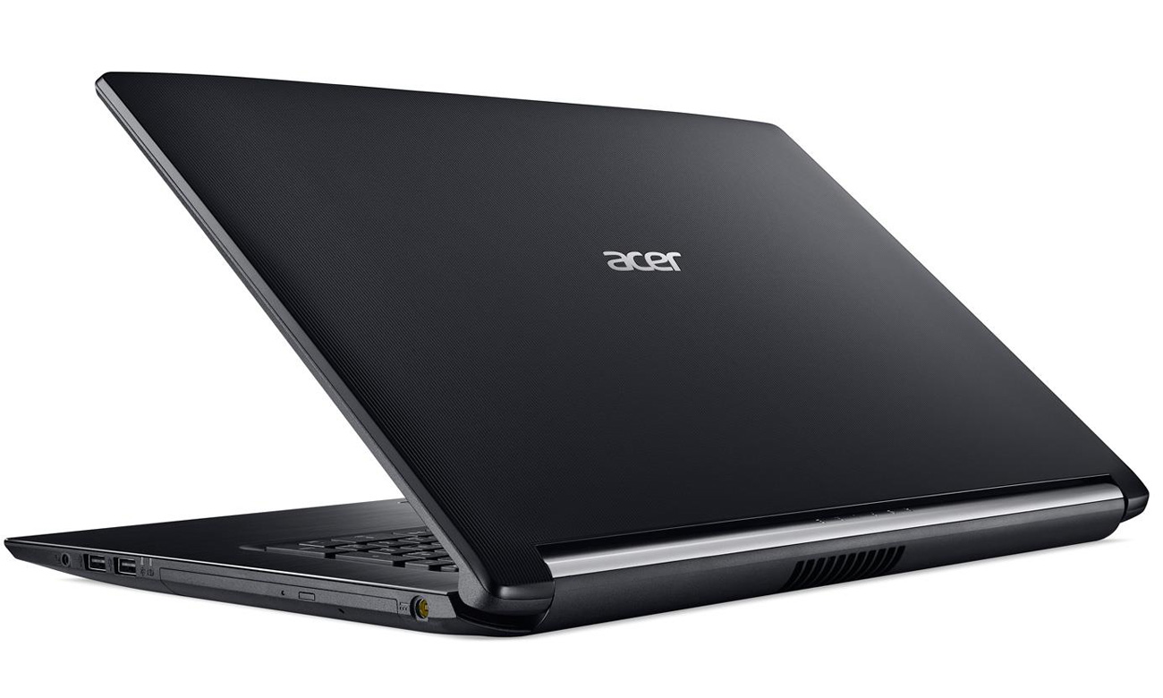 Acer Aspire 5 Intel UHD