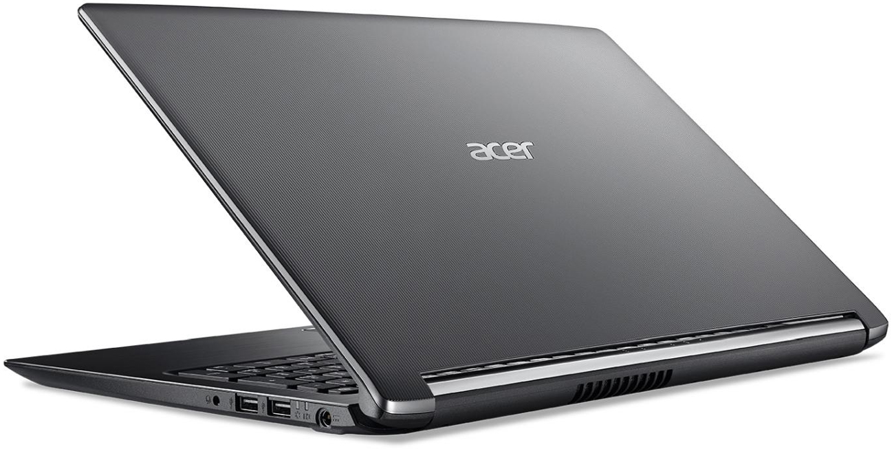 Acer Aspire 5 bluetooth 4.0