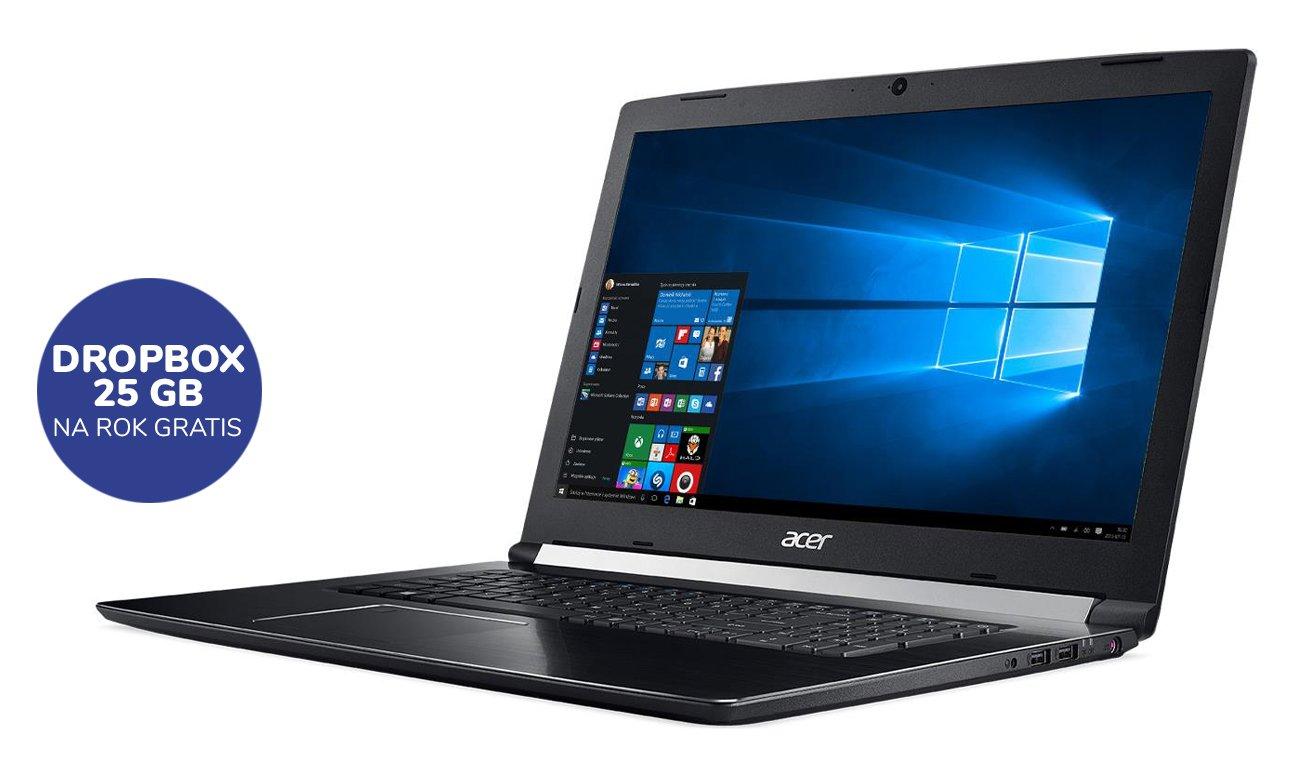 Acer P249-M z Reliability Promise
